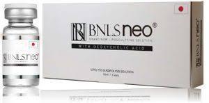 写真:BNLS Neo